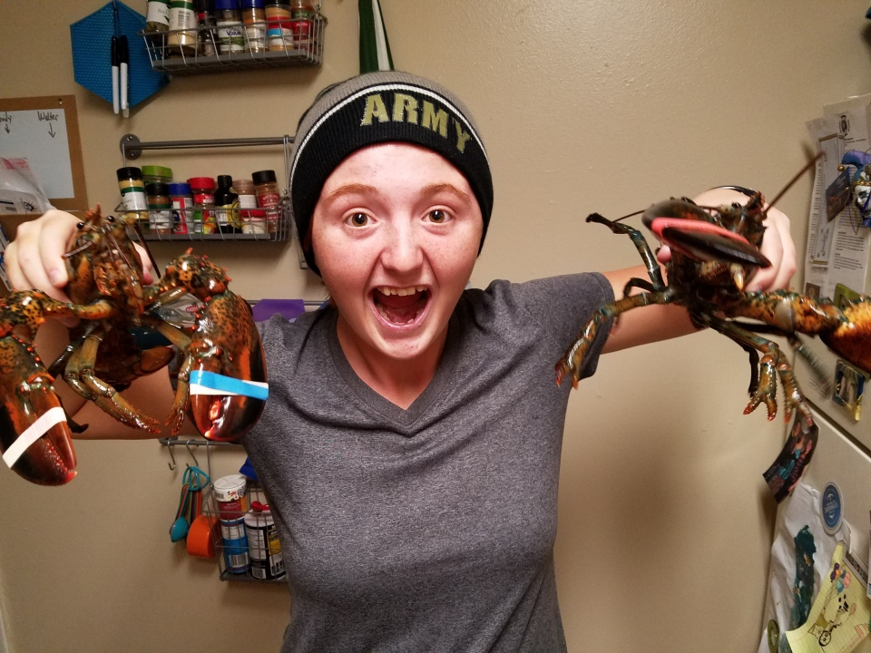 haley-lobsters